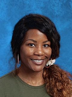 tiffany banks, 9th school counselor