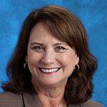 Nanette McCann, Principal
